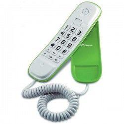 Landline Telephone Telecom...