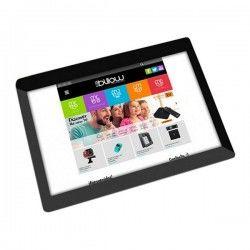 Tablet Billow X101PRO+...