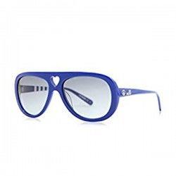 Ladies'Sunglasses Moschino...