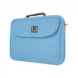 Laptop Case approx!...