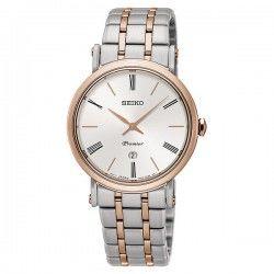 Ladies'Watch Seiko SXB430P1...