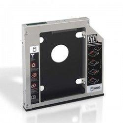 2-Disc Metal Adapter (3.5...