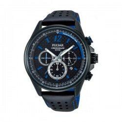 Men's Watch Pulsar PT3549X1...