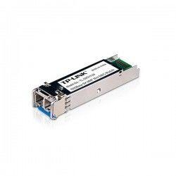 MultiMode SFP Fibre Module...