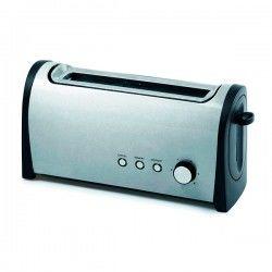 Toaster Mx Onda MXTC2215...