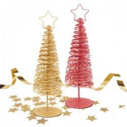 Christmas Tree with Star (7...