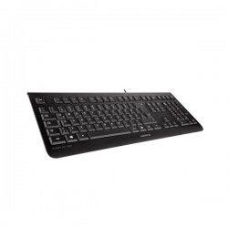 Keyboard Cherry KC 1000...