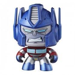Mighty Muggs Trf Optimus...
