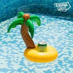 Adventure Goods Palm tree...