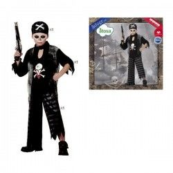 Costume for Children Pirate...