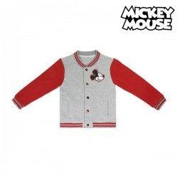 Children's Jacket Mickey...