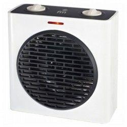 Vertical Heater Grupo FM...
