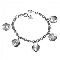 Ladies'Bracelet Guess...