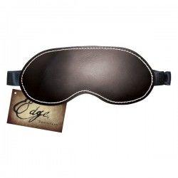Edge Leather Blindfold...