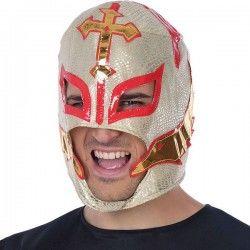 Mask 149464 Masked knight