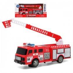 Fire Engine 117912