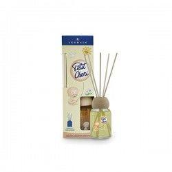 Perfume Sticks Legrain...