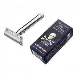Shaving Razor The...