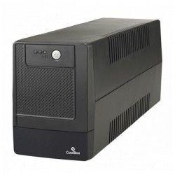 Offline UPS CoolBox...