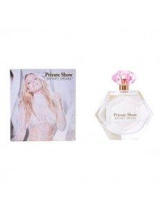 Women's Perfume Private...