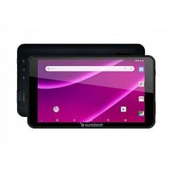 "Tablet Sunstech TAB781BK 7""..."