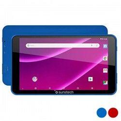 "Tablet Sunstech TAB781 7""..."