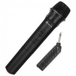 Microphone NGS Singer Air...