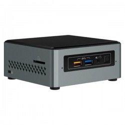 Mini PC Intel NUC6CAYH...