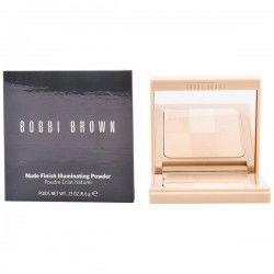 Blush Nude Finish Bobbi Brown