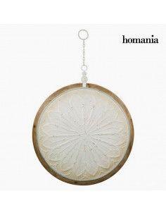 Hanging decoration Circular...