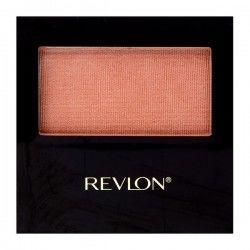 Blush Revlon