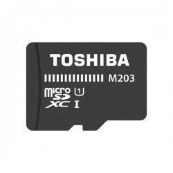 Micro SD Card Toshiba...
