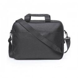 Laptop Bag with Headphone...