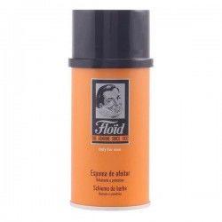 Shaving Foam Floïd