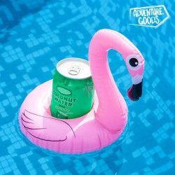Adventure Goods Flamingo...