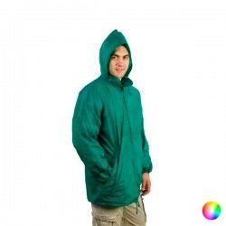 Raincoat with Hood 149862