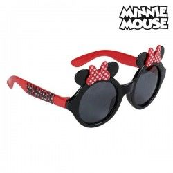 Child Sunglasses Minnie...
