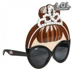 Child Sunglasses LOL...