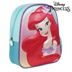 3D Child bag Princesses...