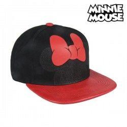 Child Cap Minnie Mouse...