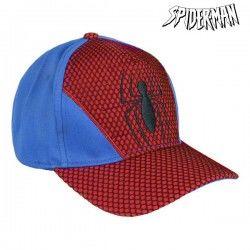 Child Cap Spiderman 77679...