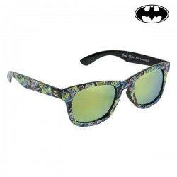 Child Sunglasses Batman 76816