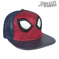 Unisex hat Spiderman 77532...