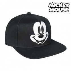 Unisex hat Mickey Mouse...