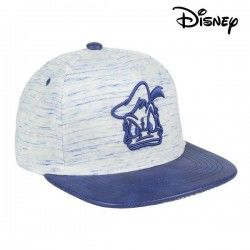 Unisex hat Donald Disney...