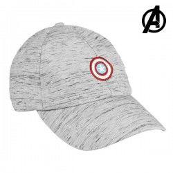 Unisex hat The Avengers...