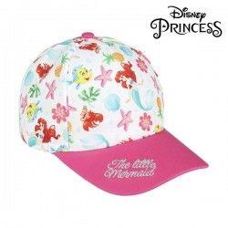 Child Cap Princesses Disney...