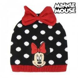Child Hat Minnie Mouse 2720