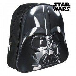 3D Child bag Star Wars 20625