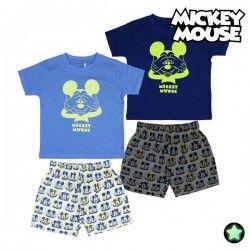 Children's Pyjama Mickey...